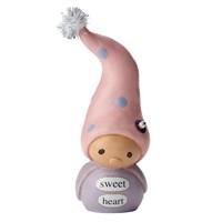 Beas Wees Sweet Heart (Tatlım)