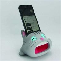 Giftpoint Iphone Ses Yükseltici +30 Desibel Ses Cat