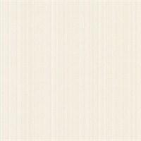 Bien Forever 14405 Krem Düz Kabartma Desenli Duvar Kağıdı