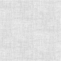 Bien Forever 14601 Bej Hasır Kabartma Desenli Duvar Kağıdı