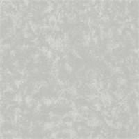 Bien Forever 14651 Düz Kabartma Desenli Duvar Kağıdı