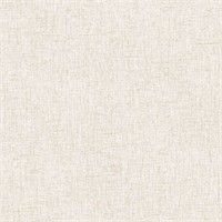 Bien Forever 14811 Düz Renkli Sade Duvar Kağıdı