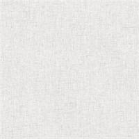 Bien Forever 14813 Düz Renkli Sade Duvar Kağıdı