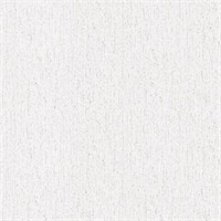Bien Forever 14821 Beyaz Renk Sade Duvar Kağıdı Nonwoven