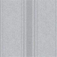 Bien Forever 14835 Düz Füme Kabartma Desenli Duvar Kağıdı