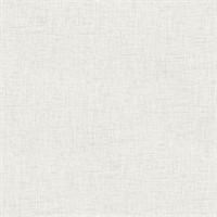 Bien Forever 15134 Düz Renk Sade Duvar Kağıdı