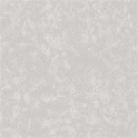 Bien Forever 16651 Mürdüm Desenli Duvar Kağıdı-Simli