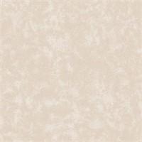 Bien Forever 16652 Desenli Duvar Kağıdı-Simli