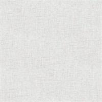 Bien Forever 16813 Gri Düz Duvar Kağıdı-Simli