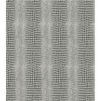 Bien 4824 Deri Görünümlü Duvar Kağıdı