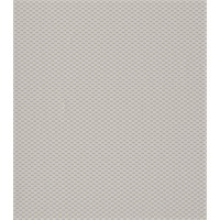 Bien 4835 Noktalı Kabartma Duvar Kağıdı