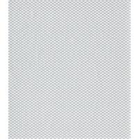 Bien 4838 Noktalı Kabartma Duvar Kağıdı