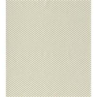 Bien 4839 Noktalı Kabartma Duvar Kağıdı