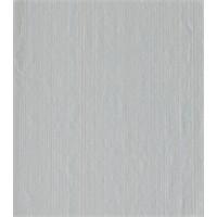 Bien 4860 Sade Desen Duvar Kağıdı