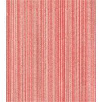 Bien 4861 Kırmızı Çizgi Duvar Kağıdı