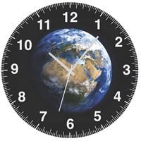Rem Dünya Saat 27 Cm