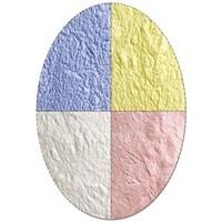 Toptansüs Kokulu Taş Tozu Beyaz - 5 Kg