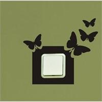 Dekorjinal 2 ' Li Priz Sticker Pr09