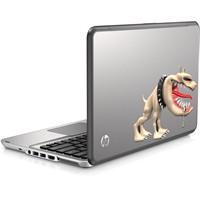Laptop Sticker Bl07