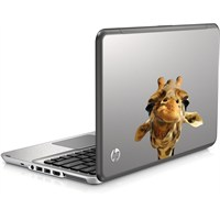Laptop Sticker Bl13