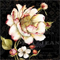 Dekorjinal Dekoratif Mdf Tablo Tmdf050