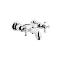 Artema Juno Zirkon Banyo Bataryası