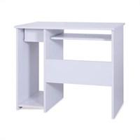 Alpino Lucıda Bılgısayar Masası Beyaz