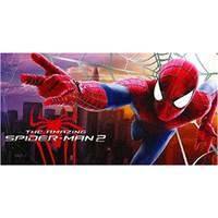 Pandoli The Amazing Spiderman 2 Oda Afişi