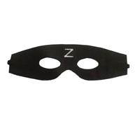 Pandoli Vilineks Yumuşak Zorro Maskesi