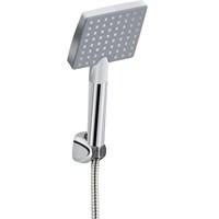 Sensio® Quadra Mafsalli Duş Sistemi