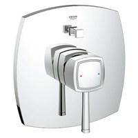 Grohe Grandera Ankastre Banyo/Duş Bataryası
