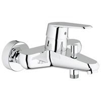 Grohe Eurodisc Cosmopolitan Tek Kumandalı Banyo Bataryası