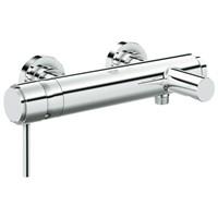 Grohe Atrio Tek Kumandalı Banyo Bataryası 1/2''