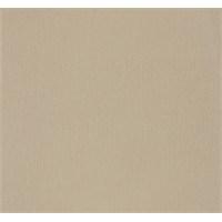 Garaj 3086-27 İthal Düz Renkli Duvar Kağıdı