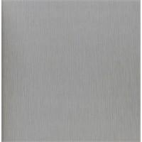 Garaj 6185-11 İthal Vinil Düz Renk Duvar Kağıdı