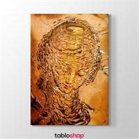 Tabloshop Salvador Dali - Raphaelesque Tablosu
