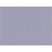 Garaj 94369-3 İthal Lila Renkli Duvar Kağıdı