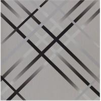 Garaj 93469-3 Vizon Renk Modern Duvar Kağıdı