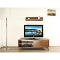 Ankara Mobilya Beta Tv Sehpası
