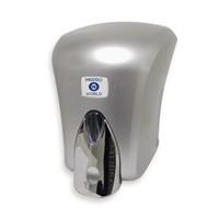 Mapro World Hazneli Sıvı Sabun Dispenseri 1000 Ml