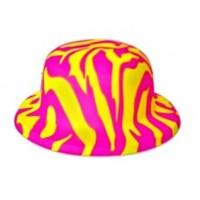 Parti Şöleni Parti Şapka