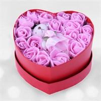 Sevgiliye Romantik Prensesin Rüyası Hediyesi