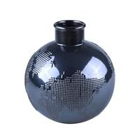 Thanx Co Dark Globe Vazo