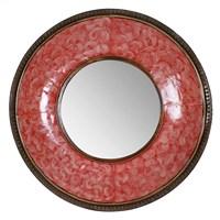 Thanx Co Vintage Ayna