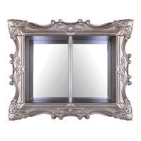 Thanx Co Fancy Dekoratif Ayna