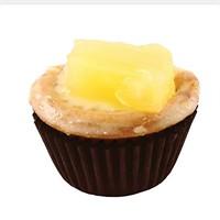 KullanAtMarket Kahverengi Mini Muffin Kağıdı 1000 Adet