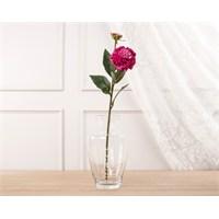 Madame Coco Dekoratif Yapay Çiçek Yıldız Çiçeği 46 Cm