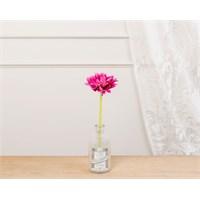 Madame Coco Dekoratif Yapay Çiçek Gerbera 30 Cm