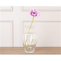 Madame Coco Dekoratif Yapay Çiçek Gerbera 43 Cm