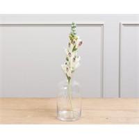 Madame Coco Dekoratif Yapay Çiçek Yüksük Otu Çiçeği